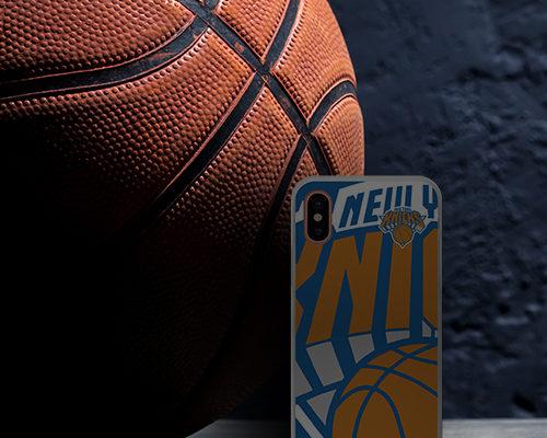 baloncesto-reducida