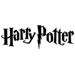 warner-harry_potter
